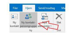 opret-kontaktpersongruppe-sms-outlook-plugin
